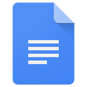 google_document